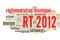 RT 2012 (rglementation thermique 2012)