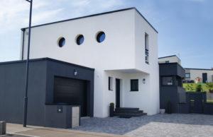 construction-dune-maison-individuelle-de-type-contemporaine-réalisée-par-Demeures-Nantaises-3