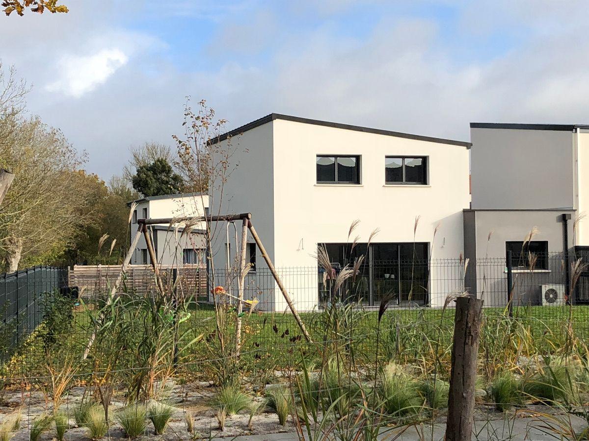 construction-maison-individuelle-contemporaine-réalisée-par-Demeures-Nantaises