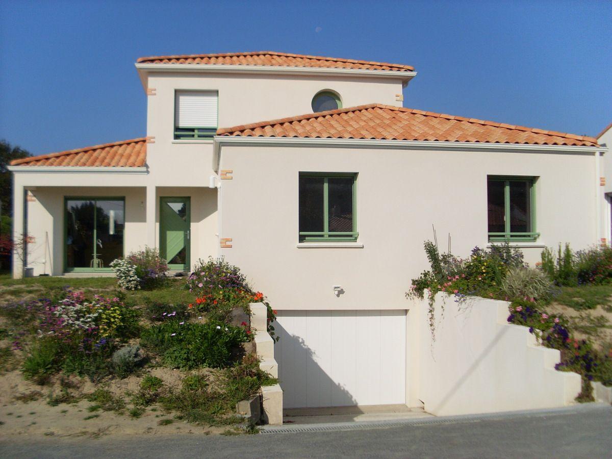 construction-maison-individuelle-traditionnelle-réalisée-par-Demeures-Nantaises